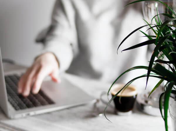¿Te apuntas a hacer crecer tus RRSS de manera estratégica?