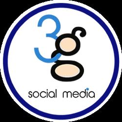 3G Social Media