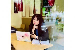 La especialista en Facebook Ads Gemma Giménez, de 3G Social Media, enumera las 4 claves para el éxito de una campaña publicitaria